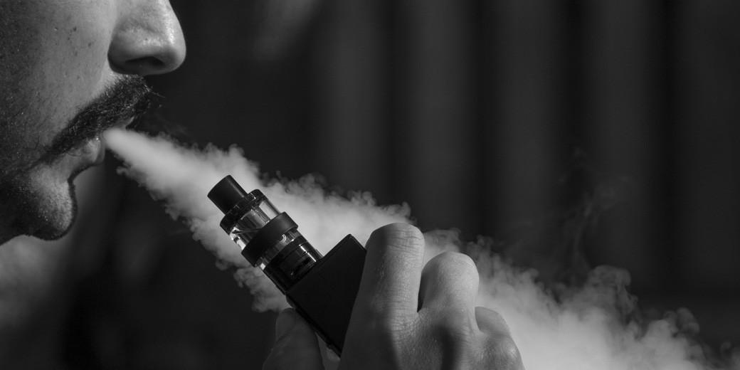 electronic sigarette pixabay