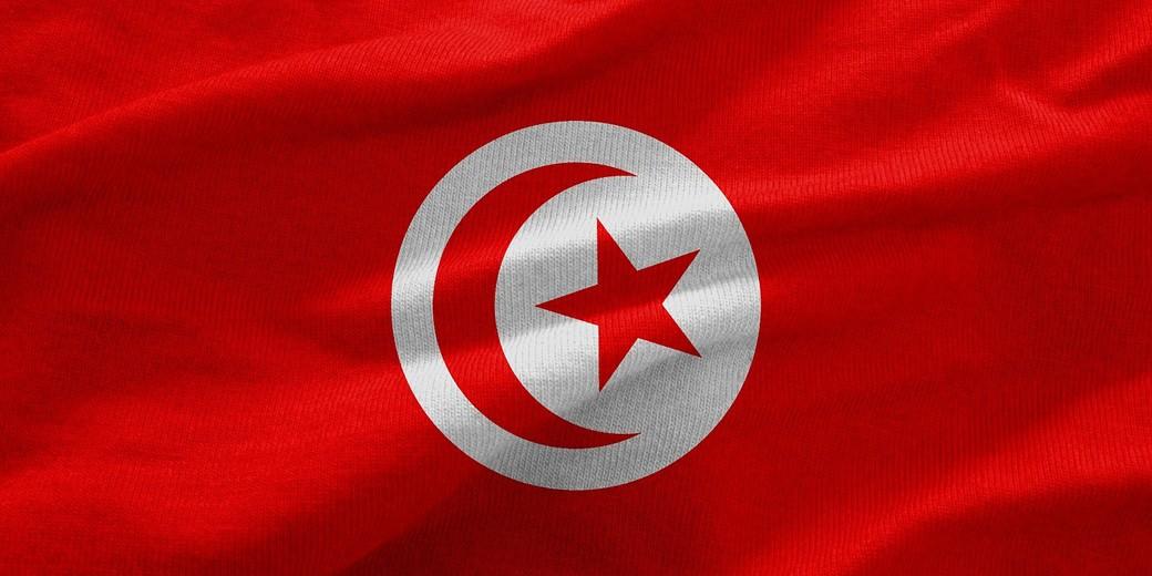 flag-tunisia pixabay