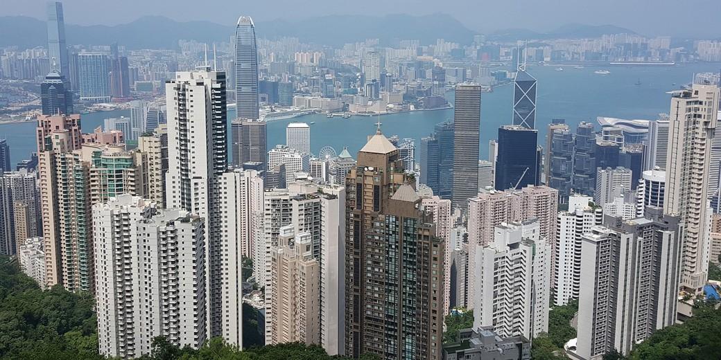 hongkong-pixabay