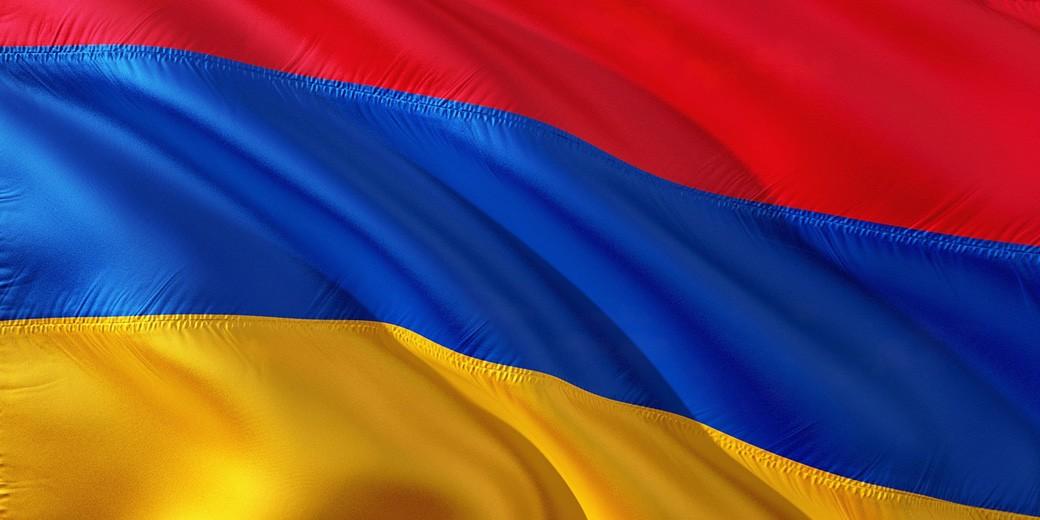 armenia pixabay