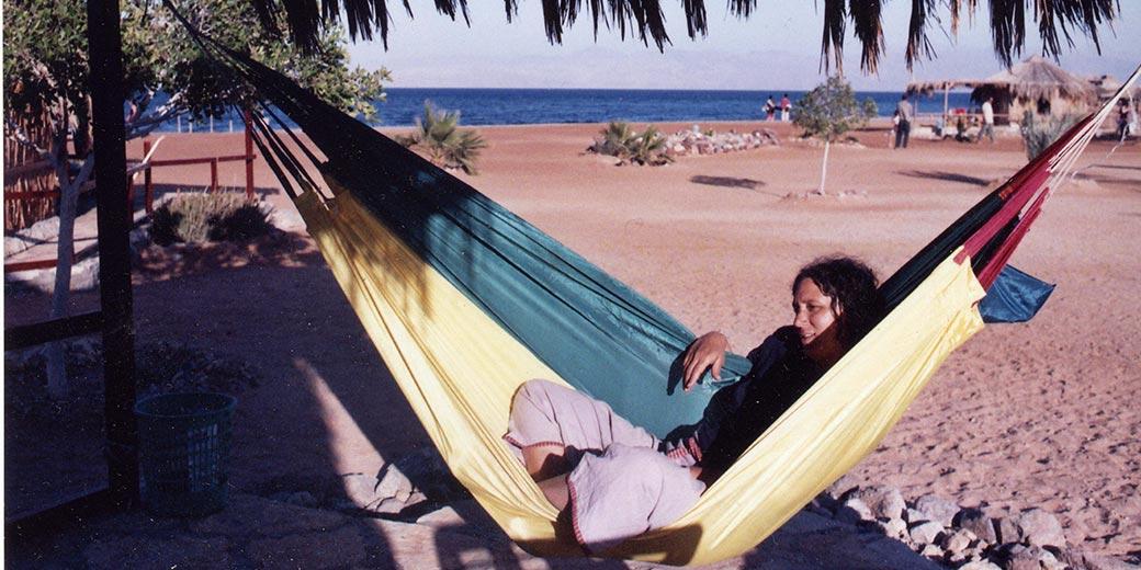 kaminski2007-7247_Sinai