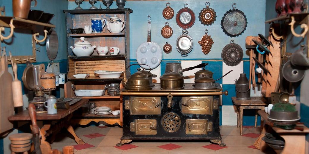 kitchen-pixabay