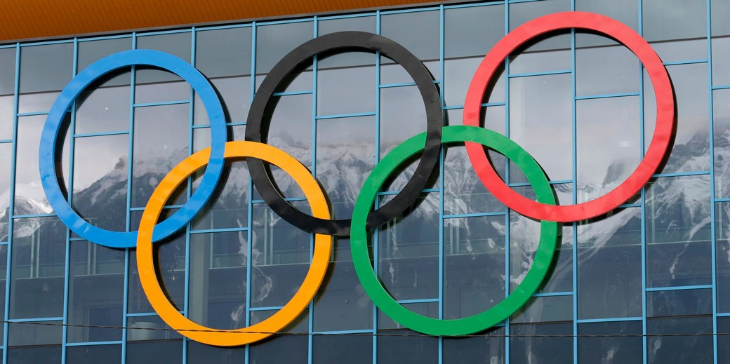 olympic-rings-pixabay