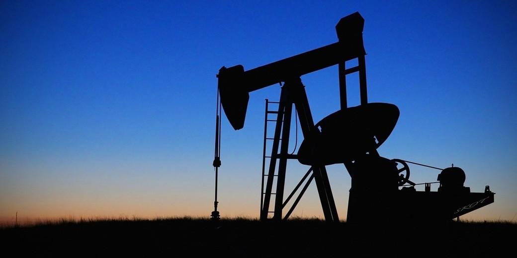 pump-jack-oil pixabay