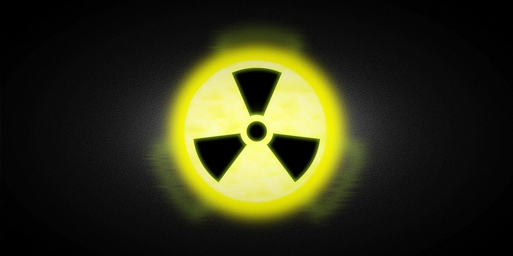radioactive-pixabay