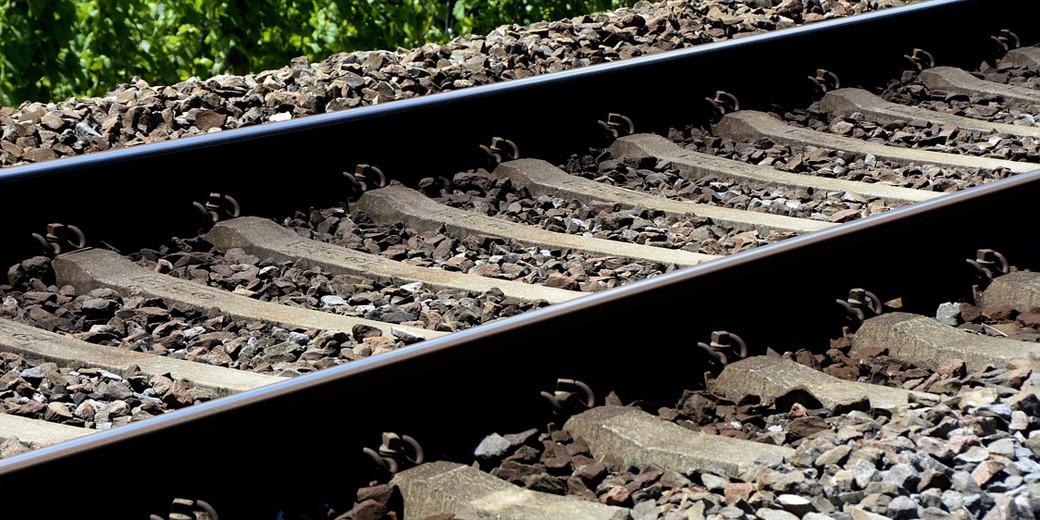 rails-pixabay