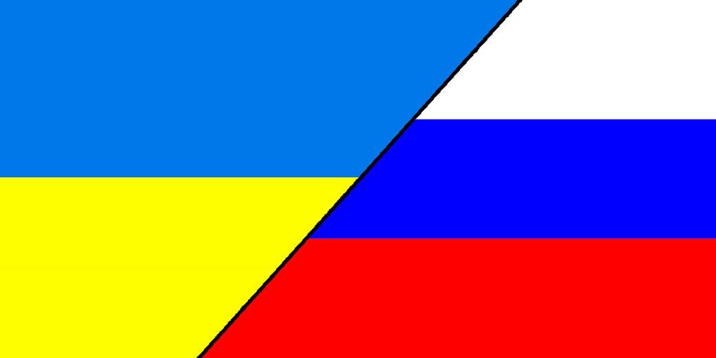 ukraine-russia-pixabay