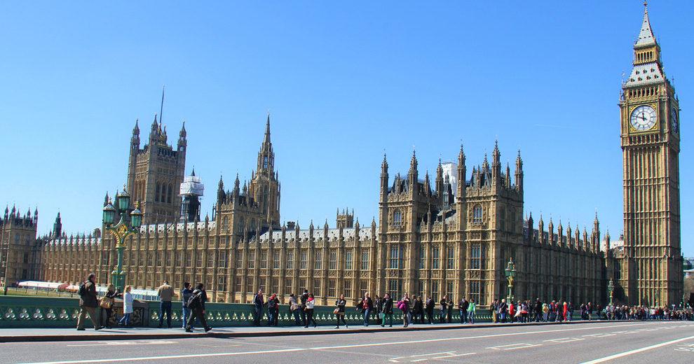 uk london pixabay