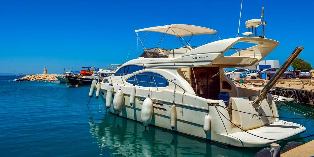 yacht-pixabay