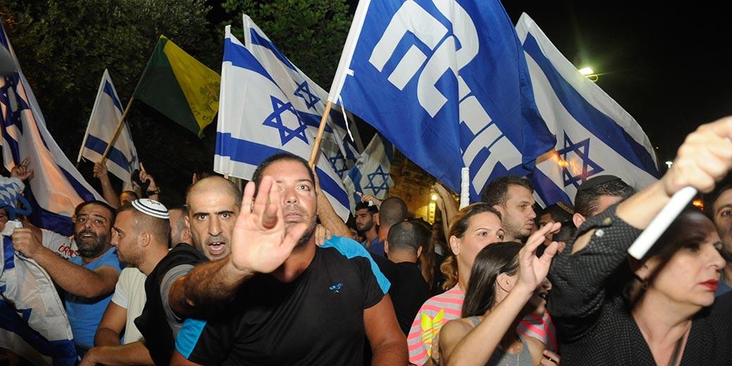 619684_Likud_Rami_Shelush