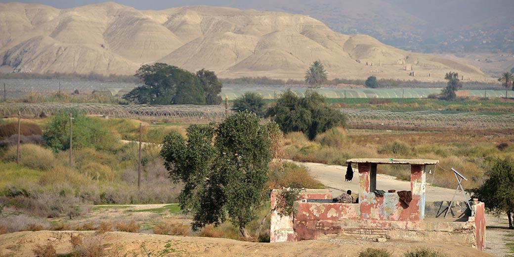 846712_Border_Jordan_Israel_Gil_Elyahu