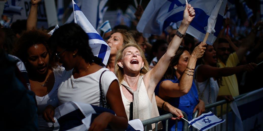 Фото: Eduardo Munoz Reuters