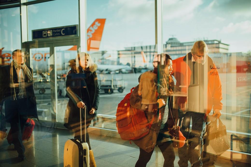 airport-pixabay