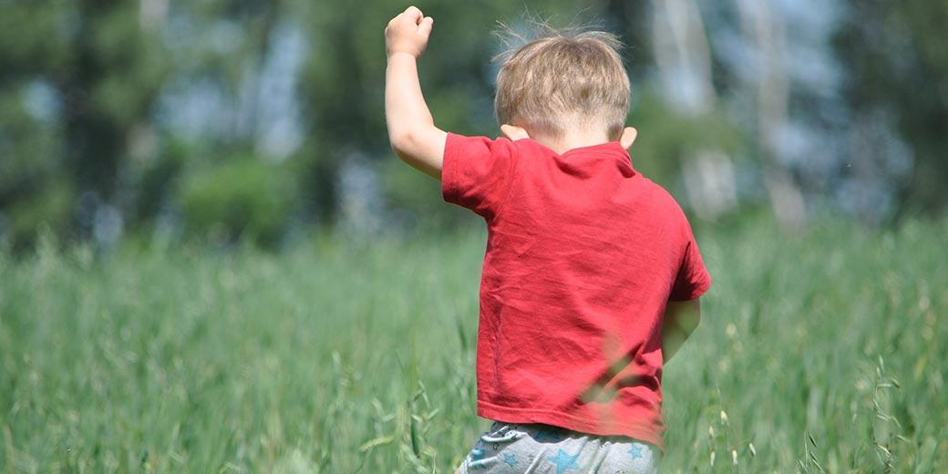 child-boy-Pixabay