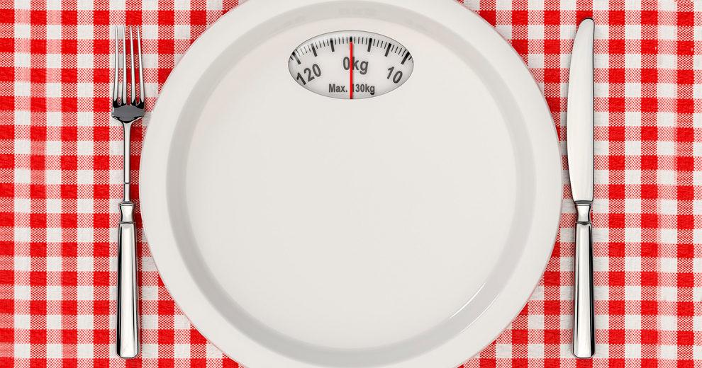 diet-4-pixabay