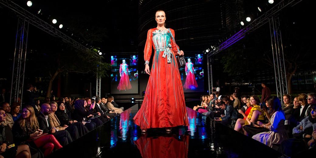 fashion-show-pixabay