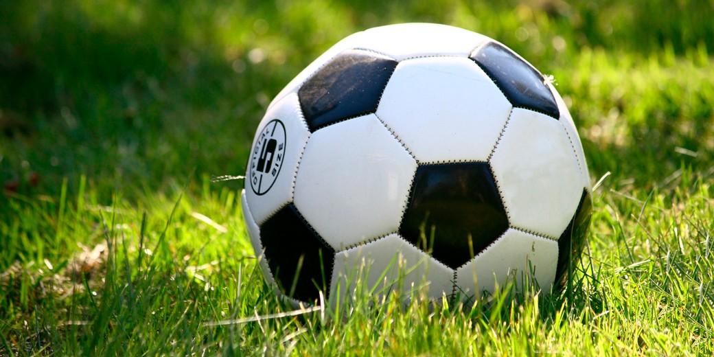 football-pixabay