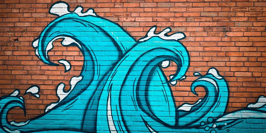 graffiti-pixabay