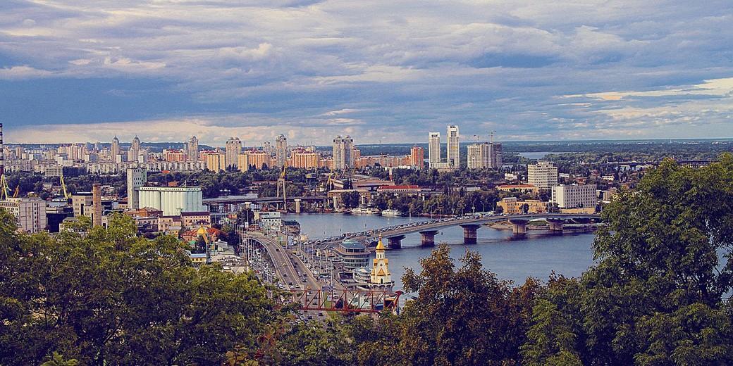 ukraine-pixabay