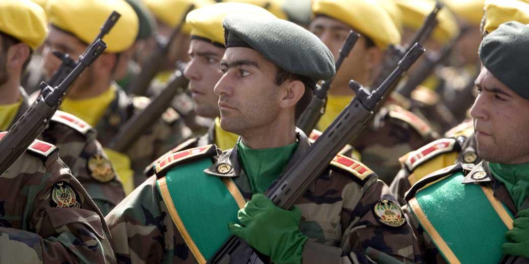 Фото: Morteza Nikoubazl, Reuters