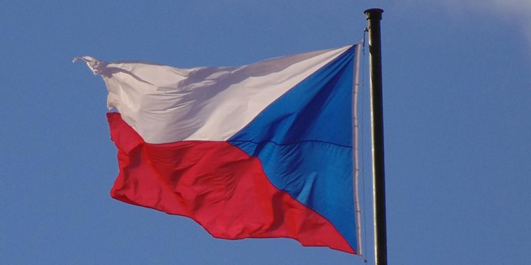 czech-republic-pixabay