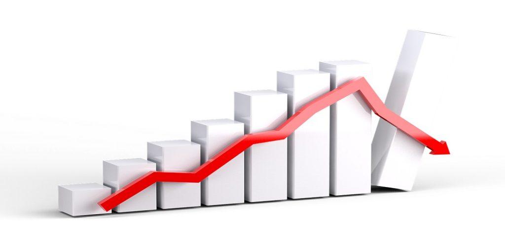economic-1024x512