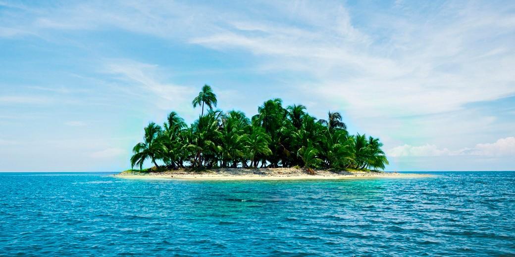 island-pixabay