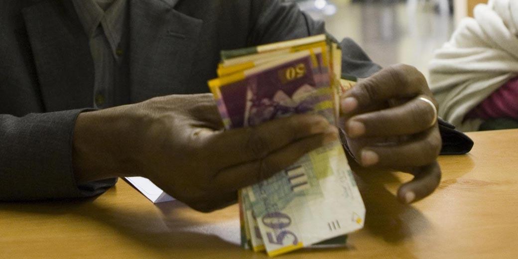 money-shekels-21370070311tomera-_08290-appelbaum
