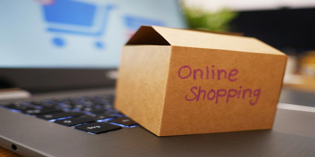 online-shopping-amazon