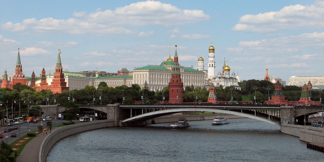 russia-pixabay