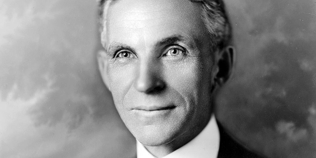 Henry_ford_1919_Wikipedia_public