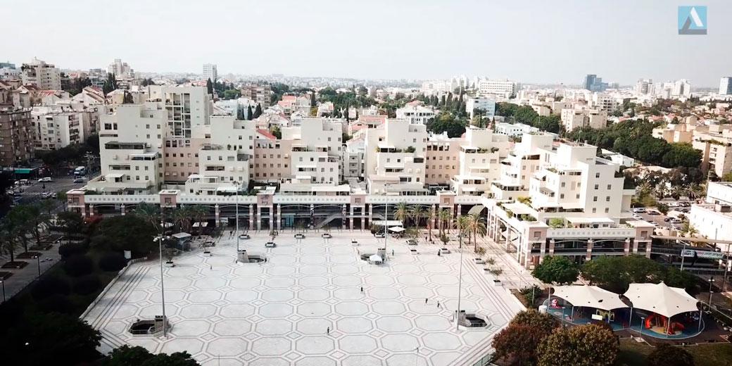 Kfar-Sabba