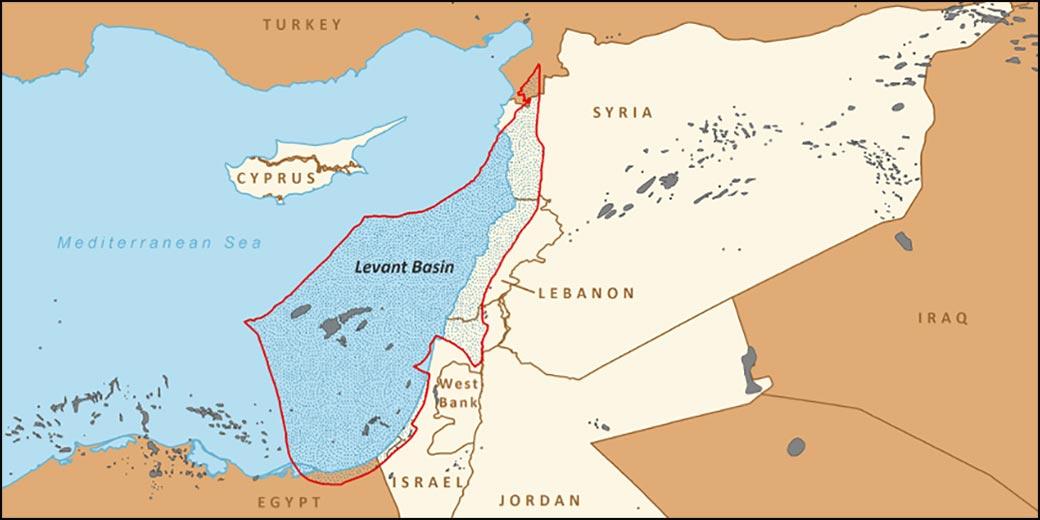 Levant_Basin_Wiki_public