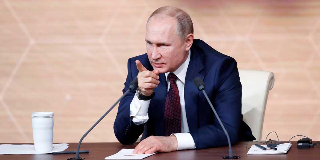 Фото: Evgenia Novozhenina, Reuters
