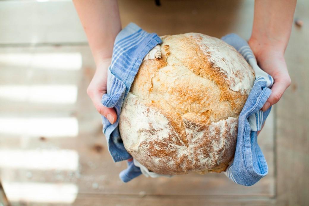 bread-pixabay