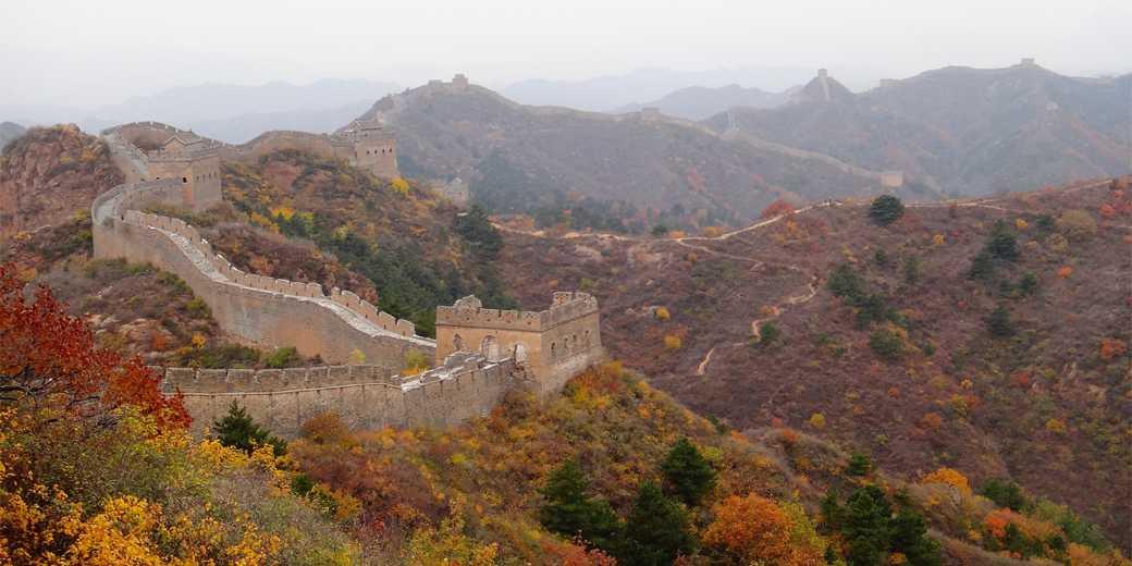 china-wall-pixabay