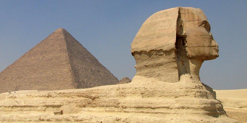 egypt-sphinx-pixabay