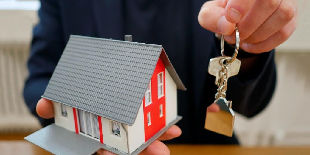 house-keys-pixabay