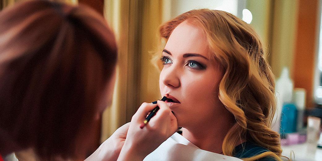 makeup-pixabay