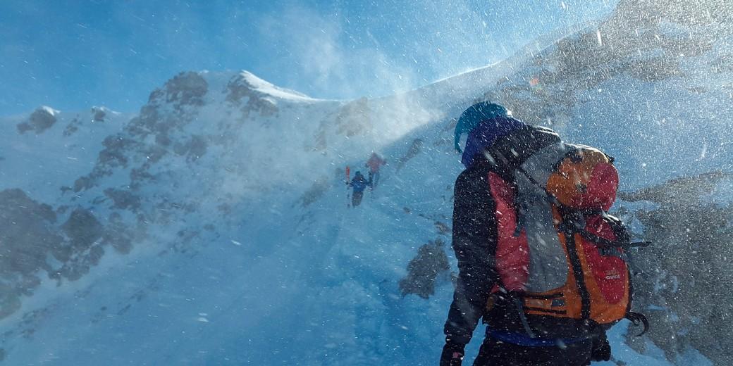 mountaineer-pixabay