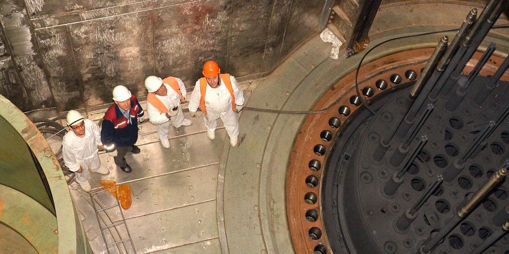 nuclear-power-plantpixabay