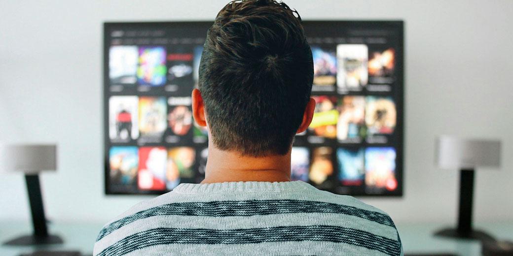 tv-pixabay