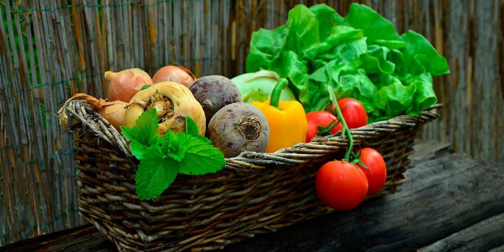 vegetables-pixabay