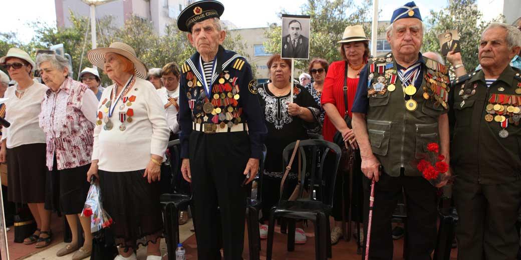 veterani-372051-eliyagu-gershkovich