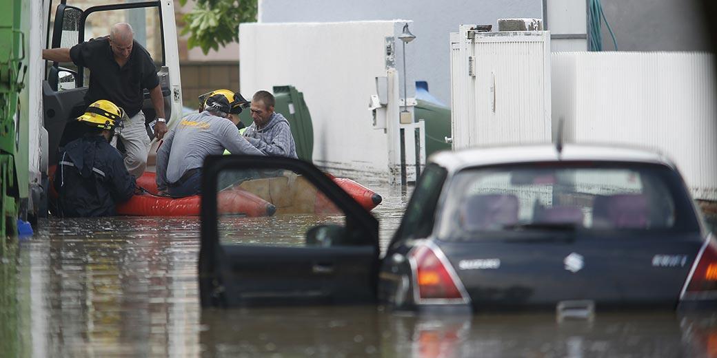 620290_Rain_Potop_Ashkelon_Ilan_Asayeg