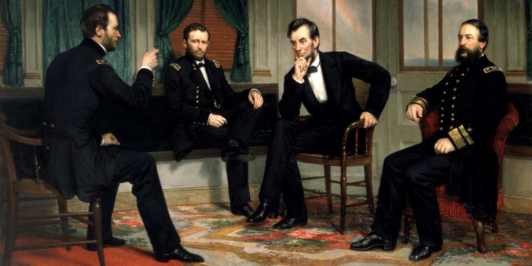 Linkoln-The-Peacemakers-1868