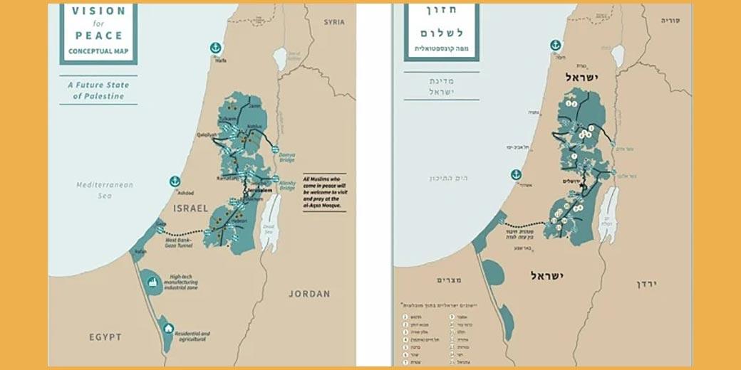 Peace_Plan_Map