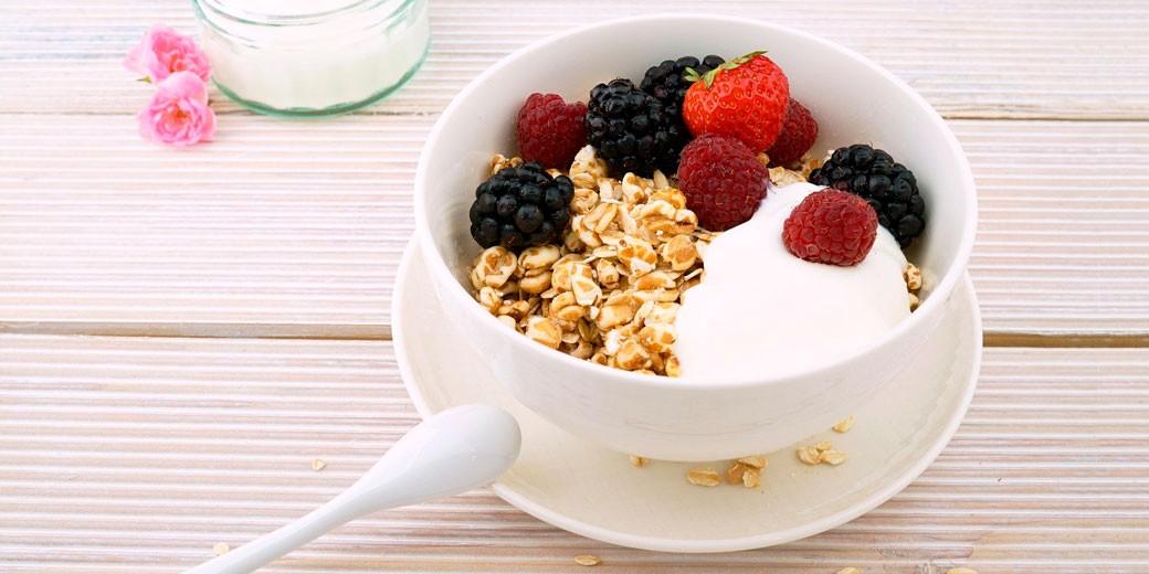 berries--pixabay