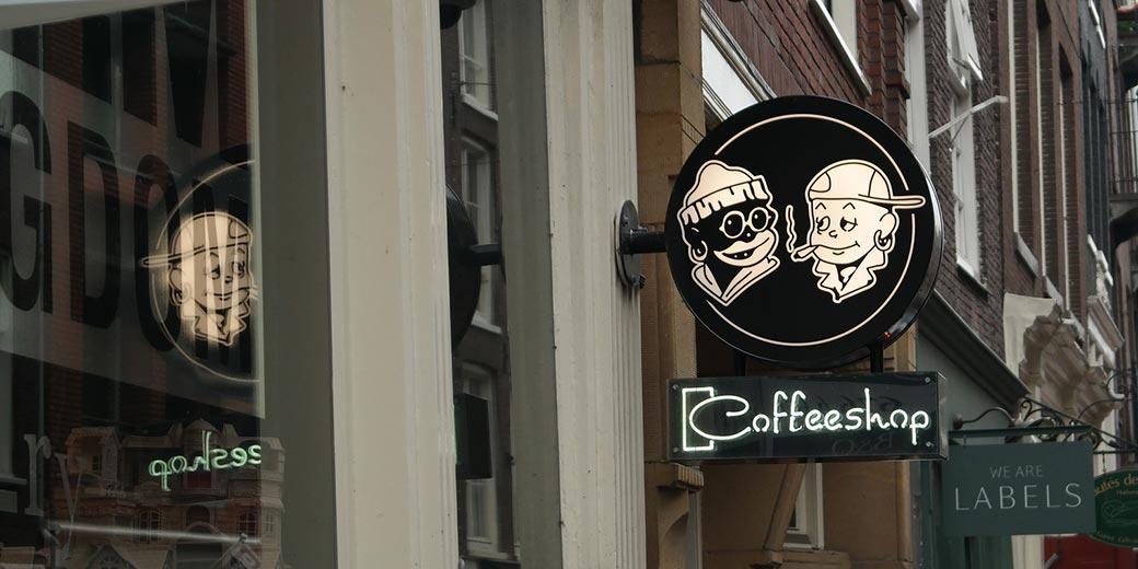 coffee-shop-Amsterdam_Pixabay