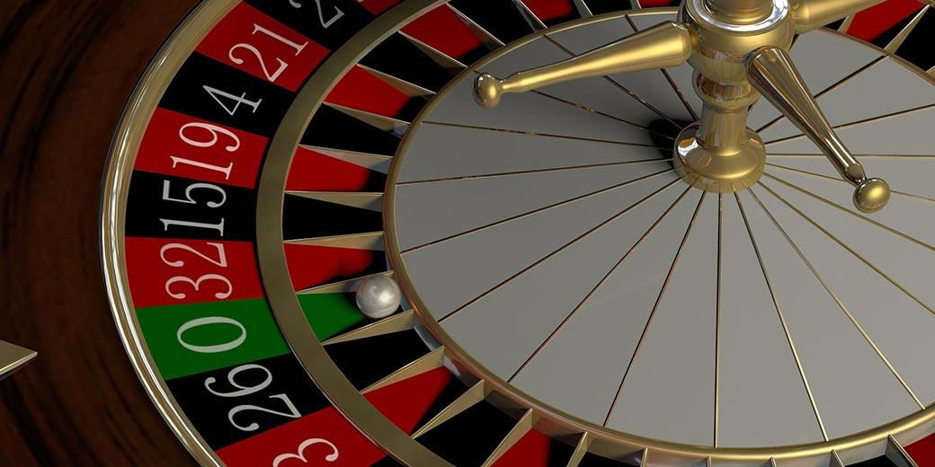 gambling-roulette-Pixabay